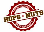 Hops and Nuts Craft Beer and Wine Snacks