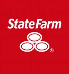 Kellie Byers- State Farm