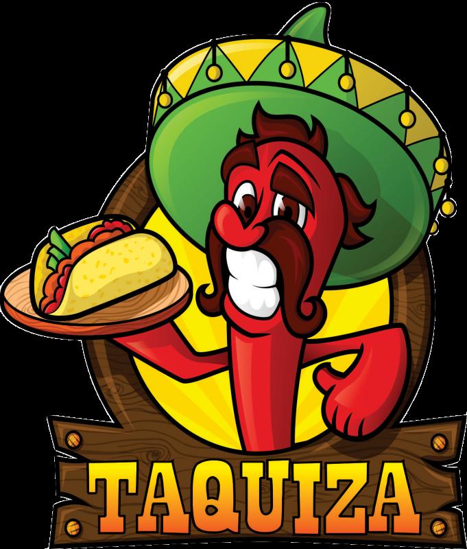 Fusion Peru Mex dba Taquiza Restaurant