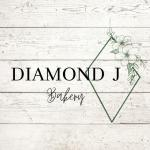 Diamond J Bakery