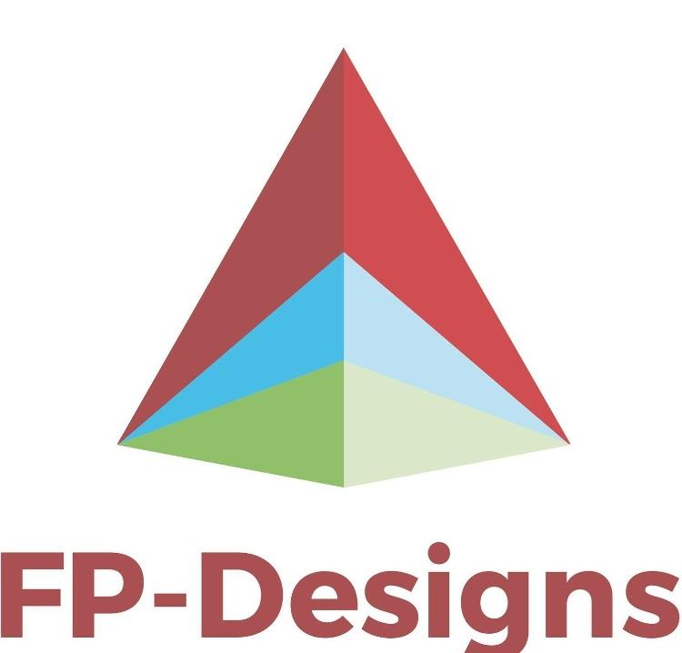 FP-Designs