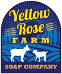 Yellow Rose Farm Soap Co