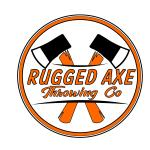 Rugged Axe Throwing Co