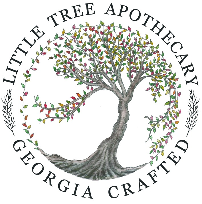 Little Tree Apothecary