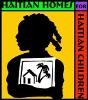 Haitian Homes 4 Haitian Children