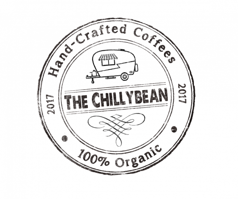 Chillybean Coffee Co