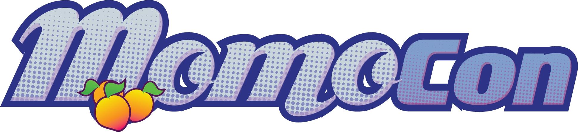 MomoCon LLC