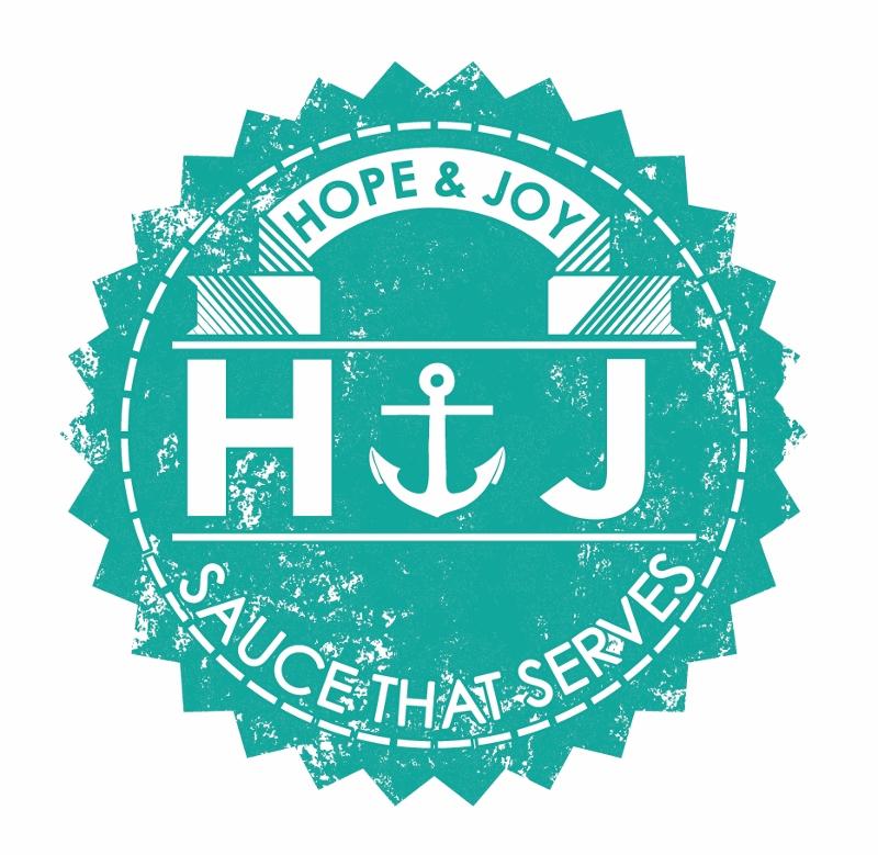 H&J Sauces