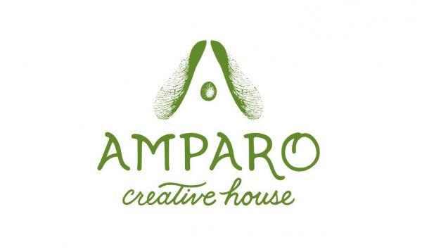 Amparo Creative House