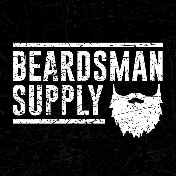 Beardsman Supply