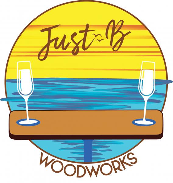 Just B Woodworks
