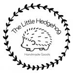 Little Hedgehog Handmade Goods/While You Were Sleeping Handmade Gifts