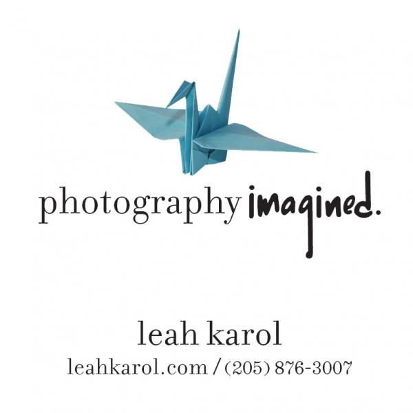 Leah Karol Photography