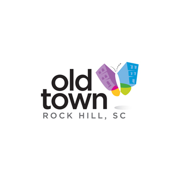 Old Town Association