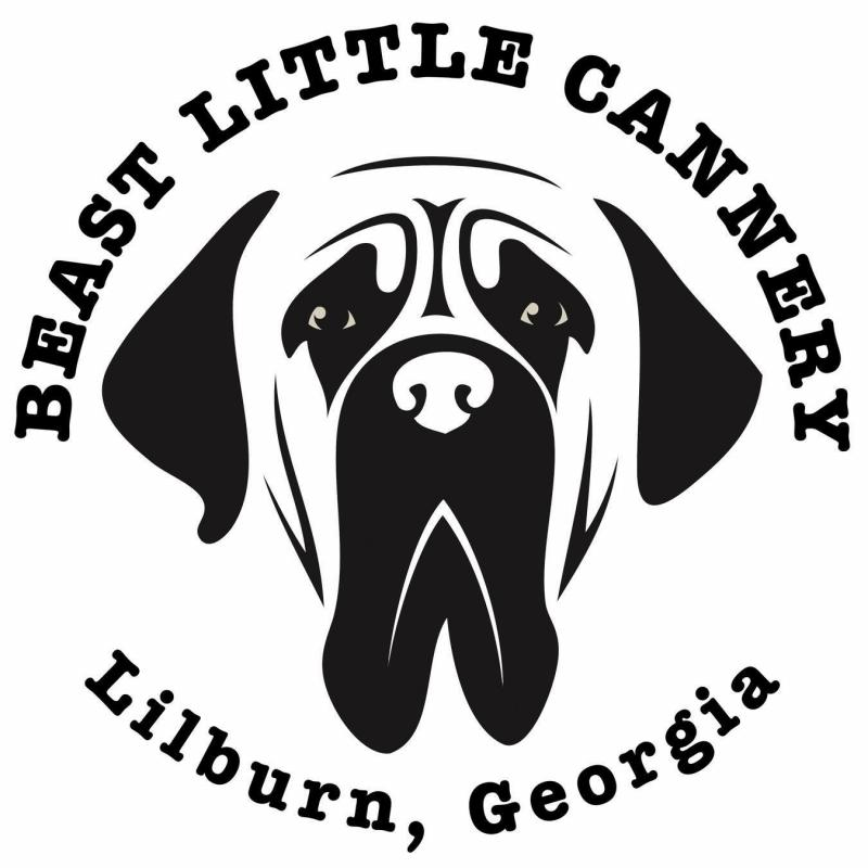 Beast Little Cannery, LLC.