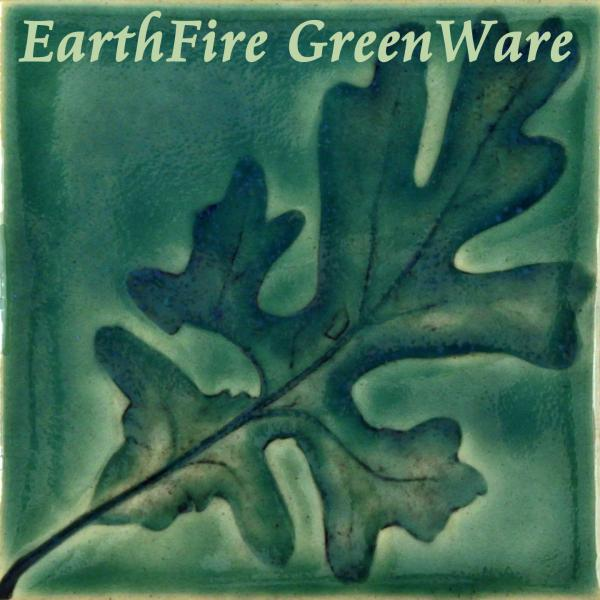 EarthFire GreenWare
