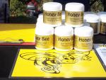 "The Link Group, Inc./""Honey Bee"""