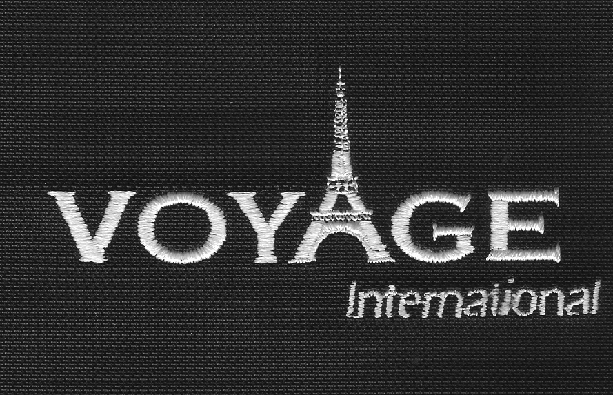 Voyage International