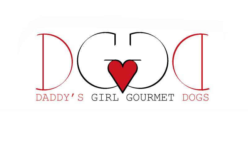 Daddy's Girl Gourmet Dogs