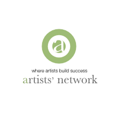 Artists Network User Profile