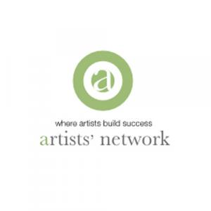 Artists' Network logo