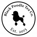 Black Poodle Tea Co.