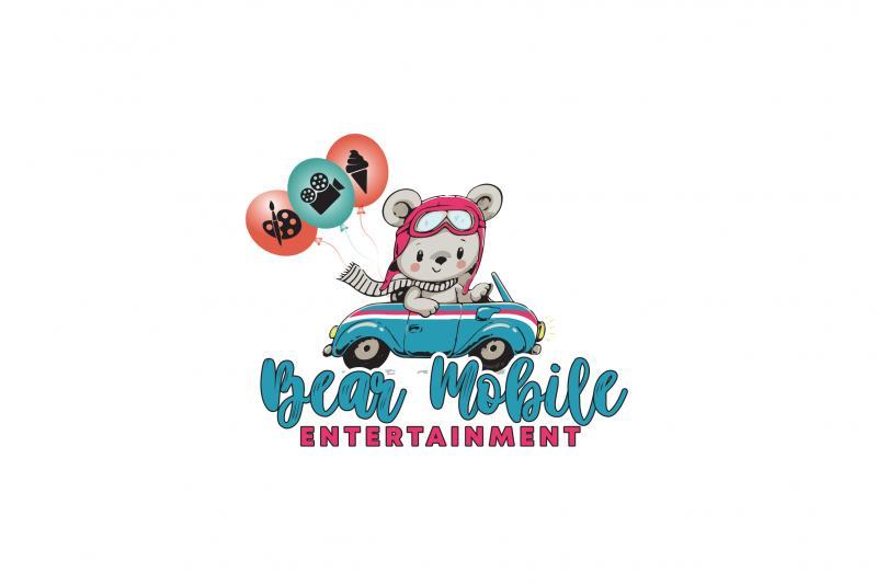 Bear Mobile Entertainment