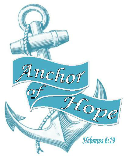 Anchor of Hope Foundation