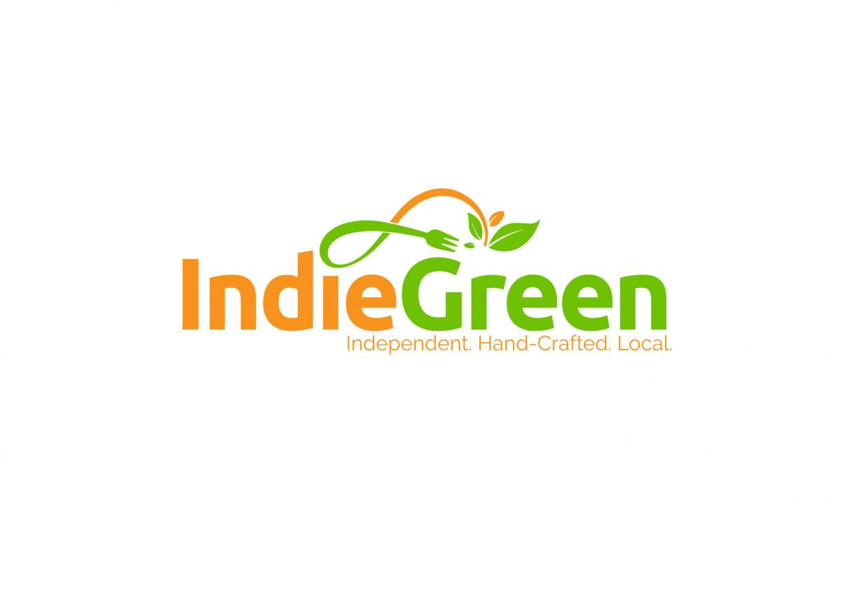 Indie Green Festival