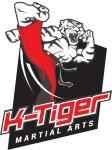 K-Tiger Martial Arts