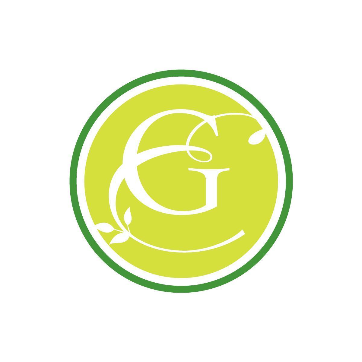 Alliance of Downtown Glen Ellyn