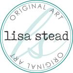 Lisa Stead Art Studio