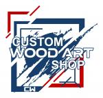 TheCustomWoodArtShop