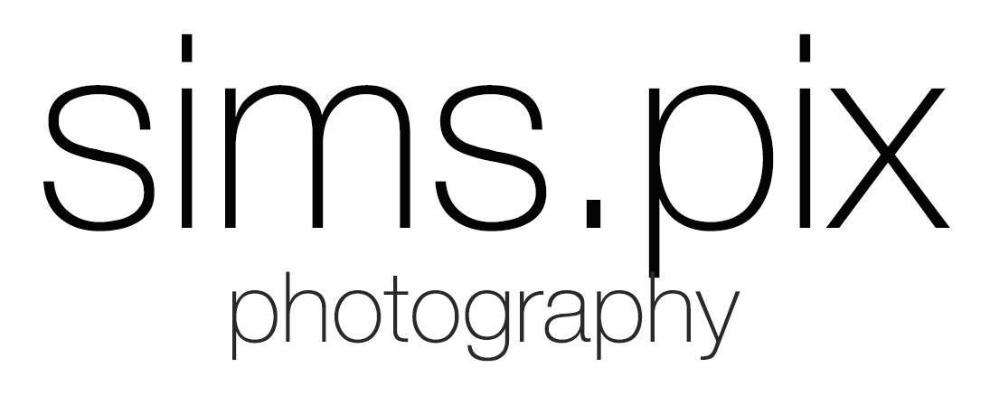sims.pix photography