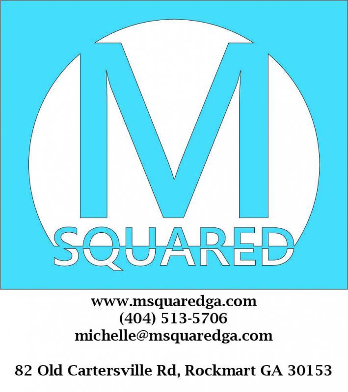 M Squared GA