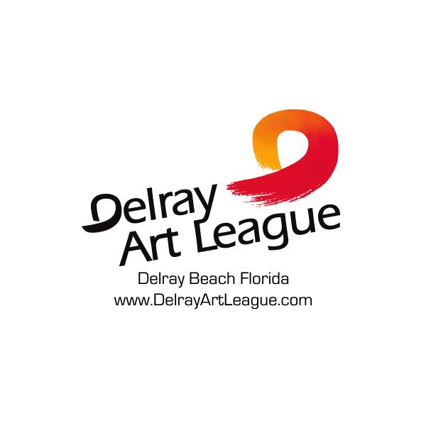Delray Art League