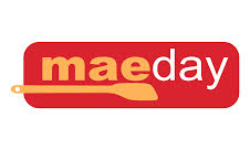 Maeday Gourmet Sauces and Rubs