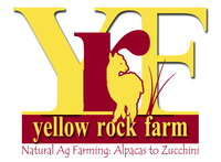 Yellow Rock Farm
