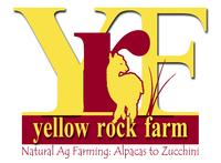 Yellow Rock Farm