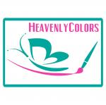 Heavenly Colors
