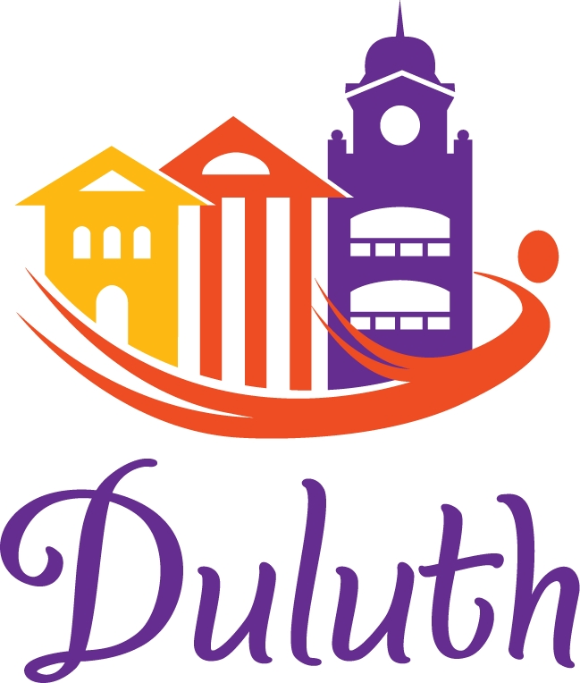 City of Duluth logo