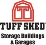 Tuff Shed Grand Prairie