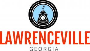 City of Lawrenceville logo