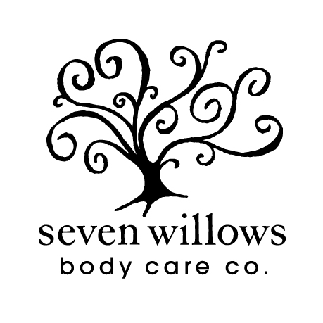 Seven Willows body care co.