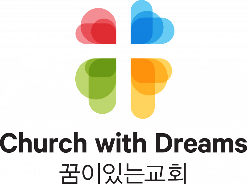 Church with Dreams