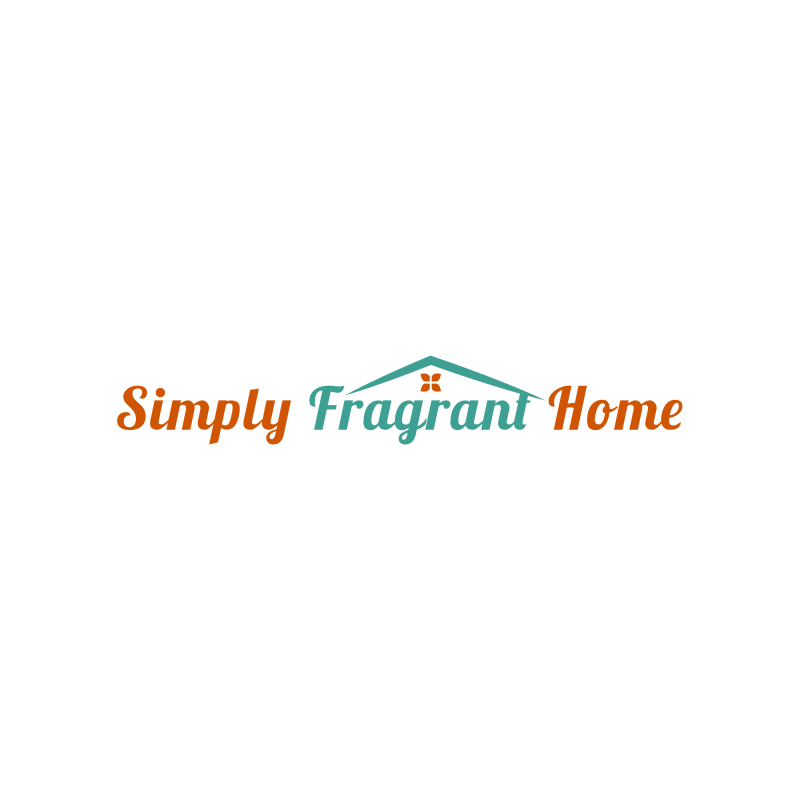 Simply Fragrant Home (TJ Crafters)