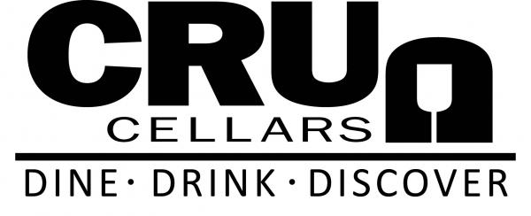 Gift Cards to Cru Cellars