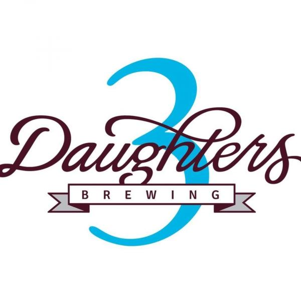 Basket to 3 Daughters Brewing