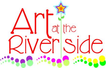 Art at the Riverside
