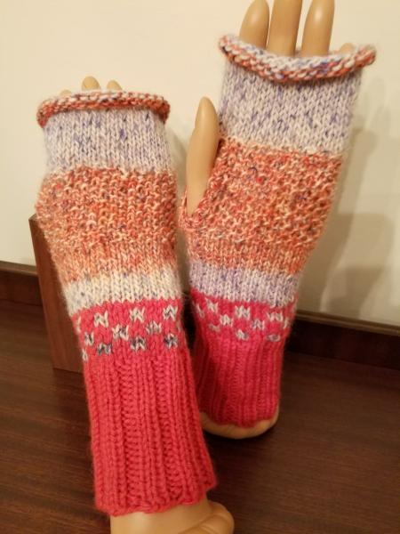 62746_Fingerless Mitts(org+)